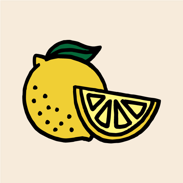 Flavor-Icon-Illustration-15.jpg