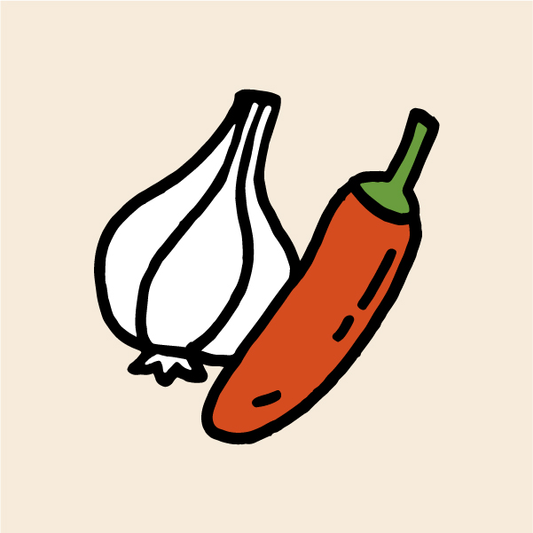 Flavor-Icon-Illustration-17.jpg