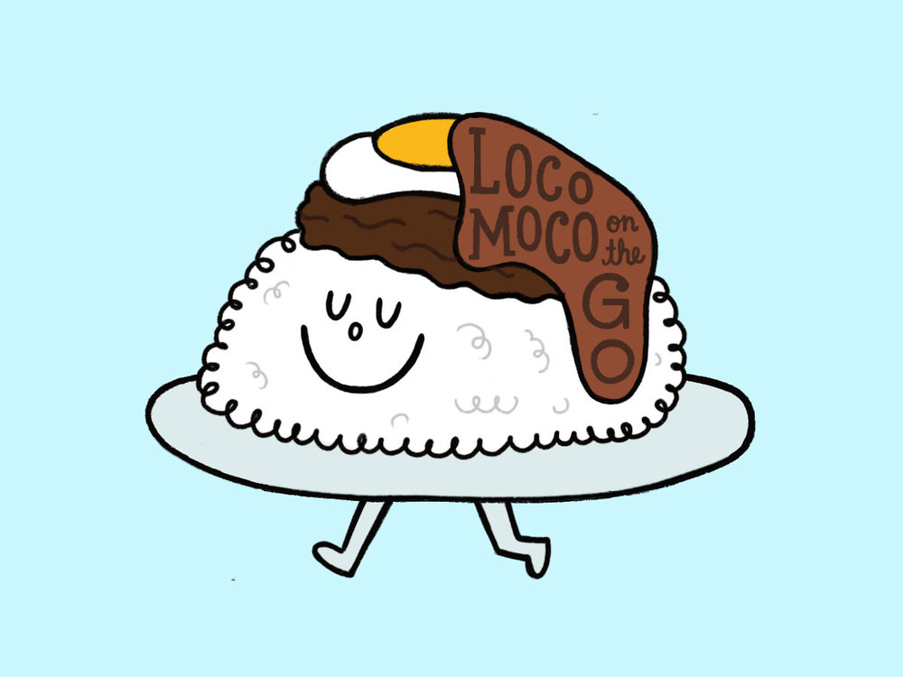 LocoMoco-1.jpg