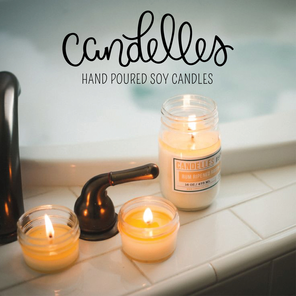 candelles-02.jpg