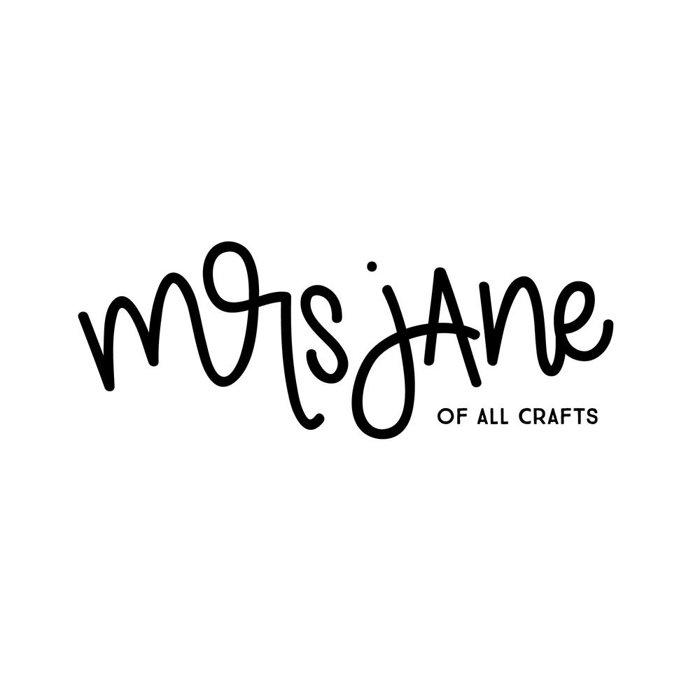 mrsjane-01.jpg