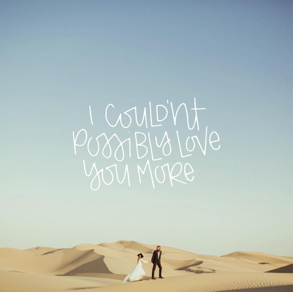 loveyoumore-01.jpg