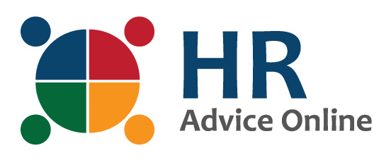 HR Advice Online