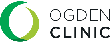 oc-logo-large-01.png