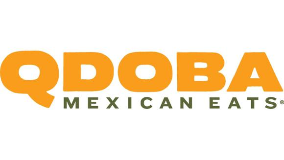qdoba-mexican-eats-logo_large.jpg