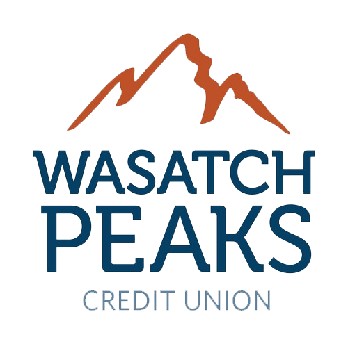 Wasatch Peak.png