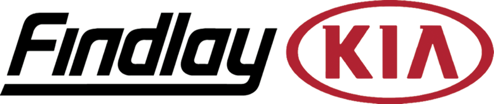 Findlay_Logo[1].png