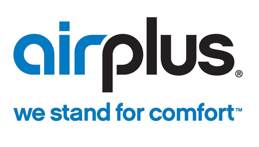 airplus.jpg