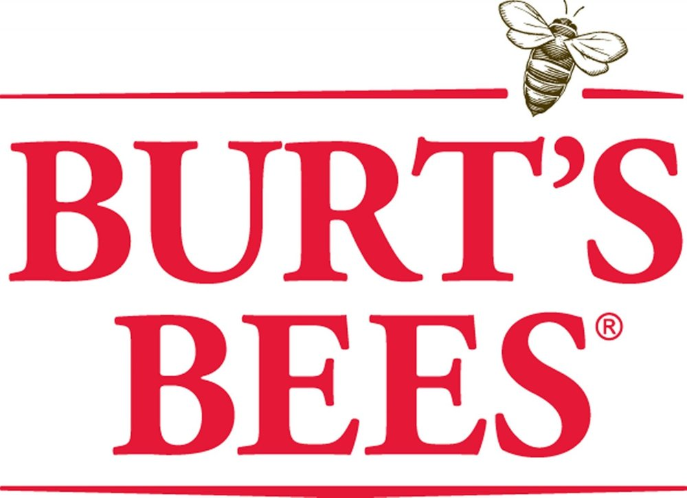 Burts bees.jpg