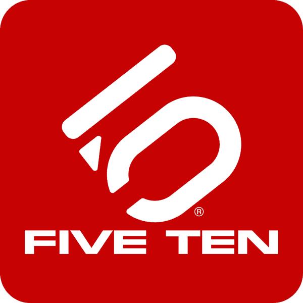five-ten-logo.png