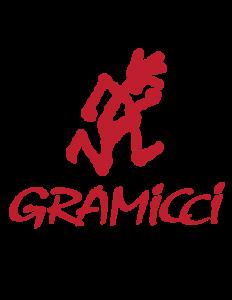 gramicci.png