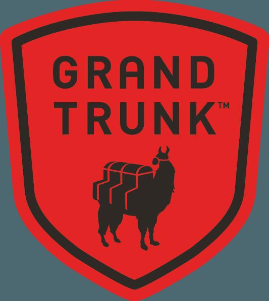 Grand-Trunk-Logo.png