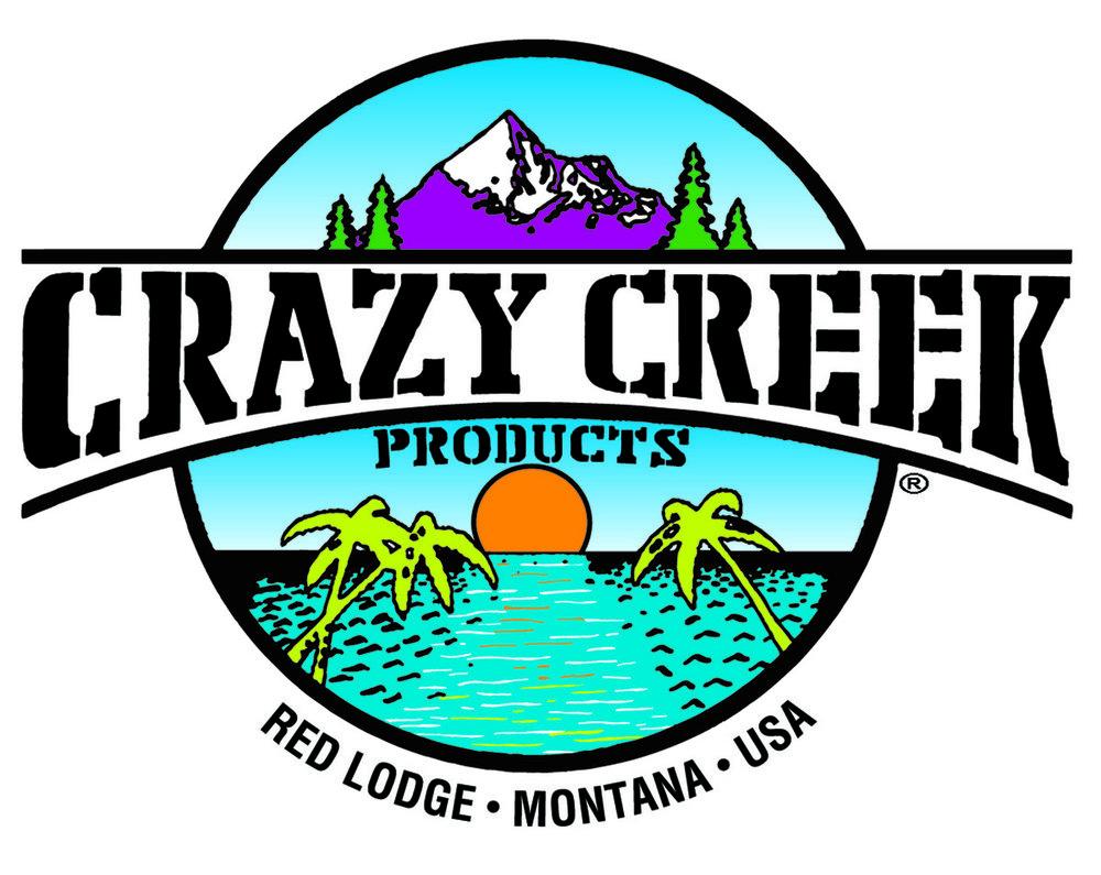crazy-creek.jpg