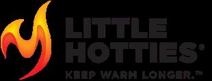 little hotties.png