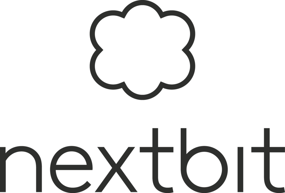 nextbit-logo-stack.png