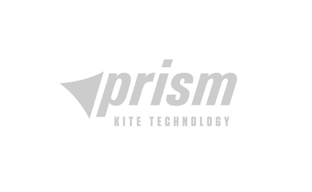 prism-kites.jpg