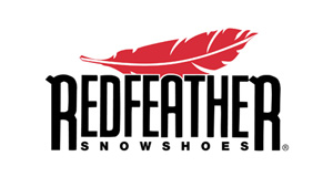 Red feather.jpg