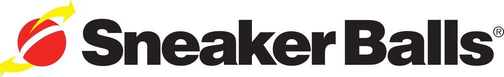 Sneaker-Balls-Logo.jpg
