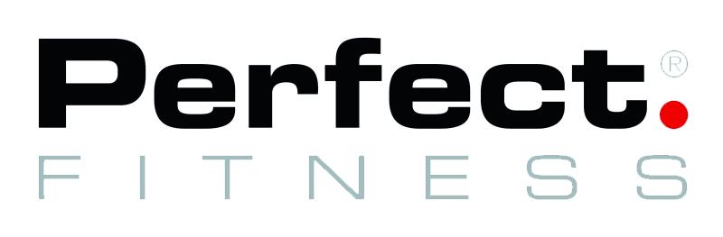 Perfect_Fitness_logo_150.jpg
