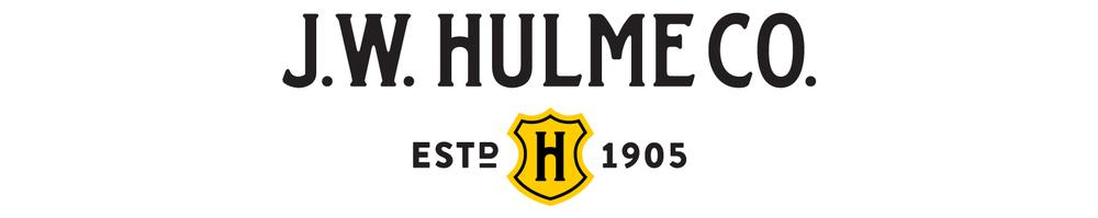 JW_Hulme_logo_cropped.png