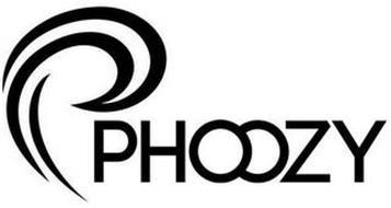 phoozy-87314895.jpg