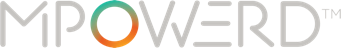 MPOWERD Logo.png
