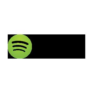 Spotify_2013.png