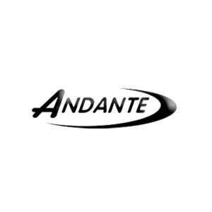 sponsor-andante-color.jpg