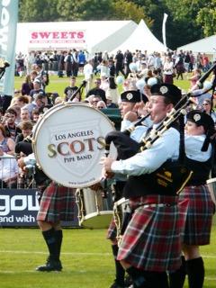 LA Scots Worlds Drum.jpeg