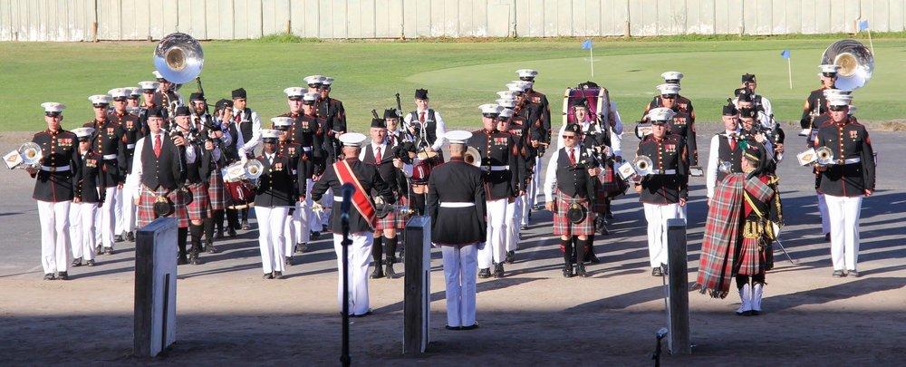 LA Scots Marines.jpg