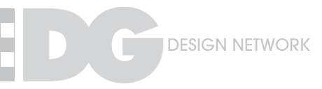 DG Design Network