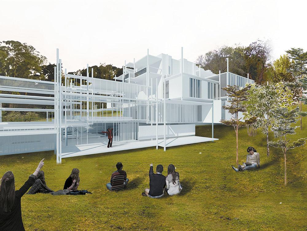 DeakinUniversity-Architecture-7-MorllyKim.jpg