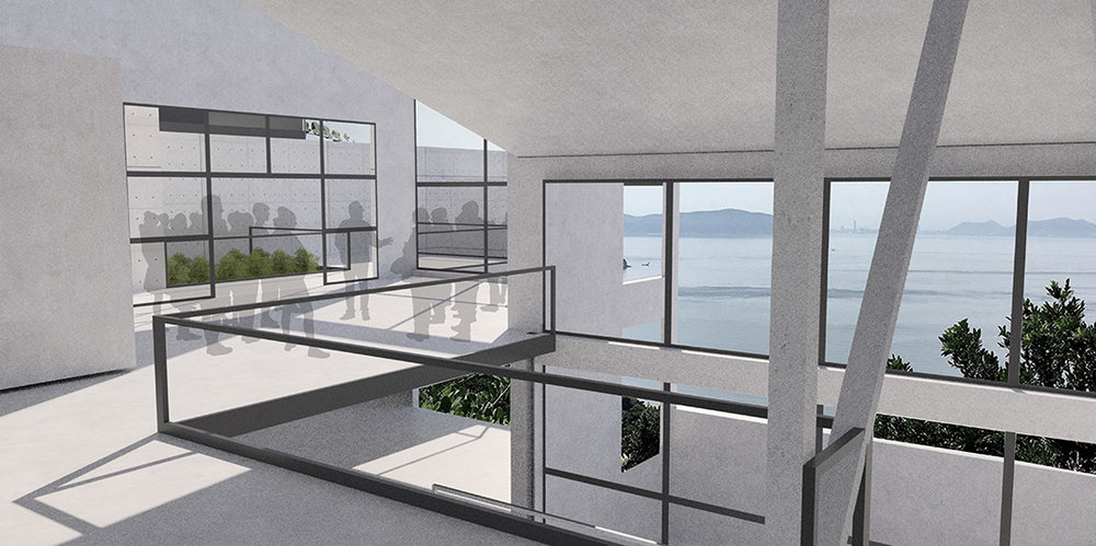 DeakinUniversity-Architecture(DesignManagement)-3-NickScott.jpg