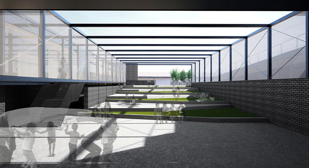 DeakinUniversity-Architecture(DesignManagement)-4-ValentinoGrossi.jpg