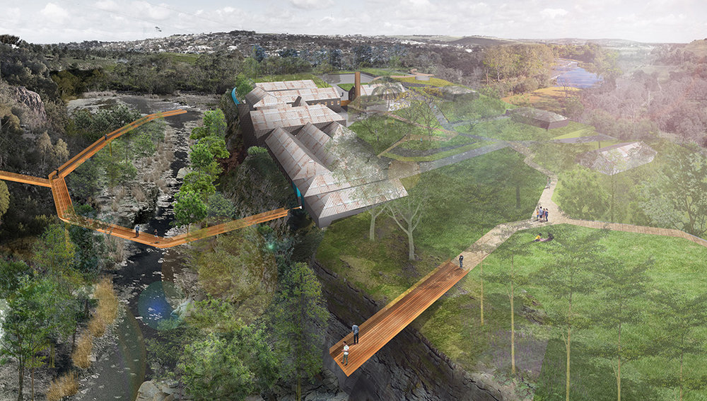 DeakinUniversity-LandscapeArchitecture-1-MaxChan.jpg