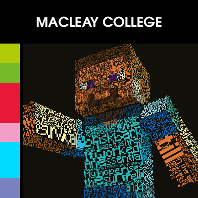 MediaCommunication-Macleay.png