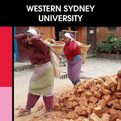 MediaCommunication-Western-Sydney-Uni.png