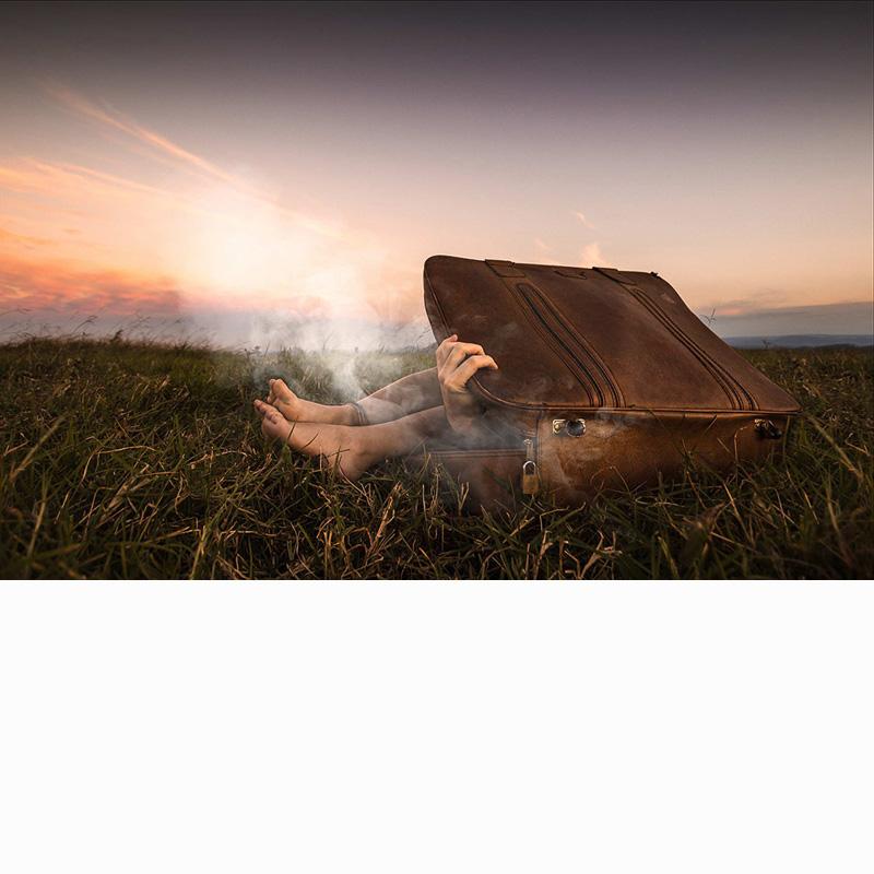 UNIVERSITYOFTHESUNSHINE COAST-06-Shaun Clancy.jpg