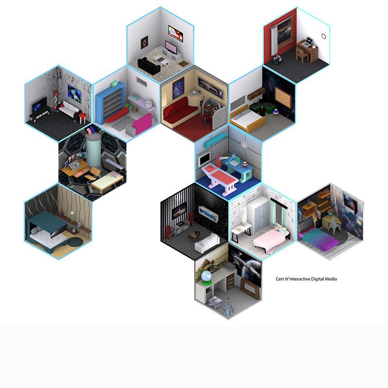 BendigoTAFE-03-Colony-CertificateIVinInteractiveDigitalMedia.jpg