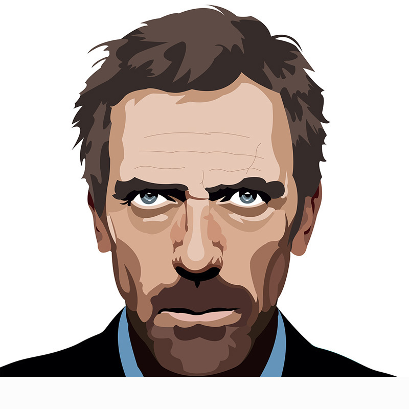 RIverina-01-CallumTori-DigitalIllustration-HughLaurie.jpg