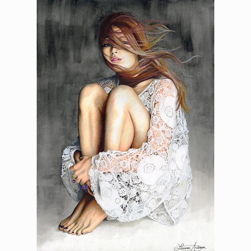 SydneyTAFE-BachelorofFashionDesign-Anderson-Lauren-08 .jpg