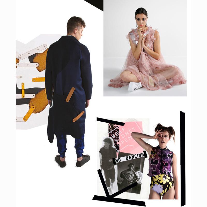 SydneyTAFE-BachelorofFashionDesign-HuseyinAydin-AkleAmelia-ShorterMillie-11.jpg