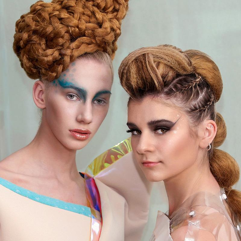 KanganInstitute-2-HairandBeauty.jpg