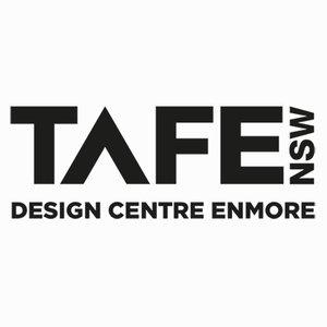 InteriorDesign TAFENSW Enmore ADERG