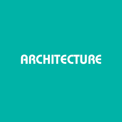 SUBJECT-TITLE-TILE-6-ARCHITECTURE-400.png