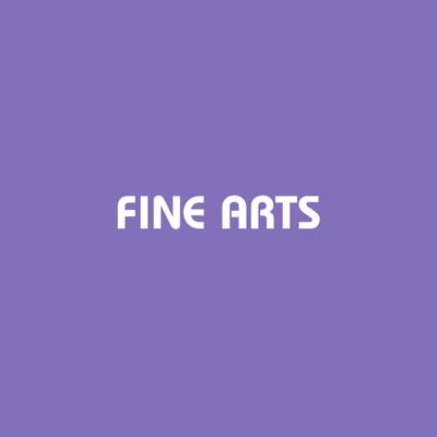 SUBJECT-TITLE-TILE-9-FINE ARTS-400.png