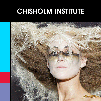 2018-HAIR-Chisholm-400.png