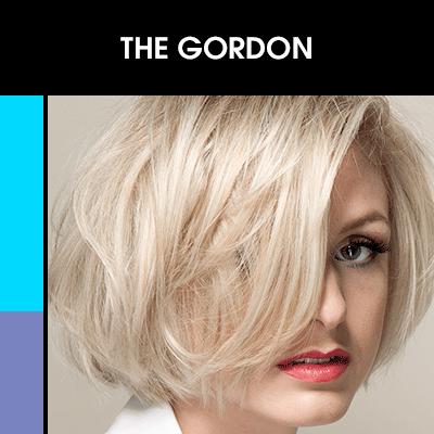 2018-HAIR-The-Gordon-400.png