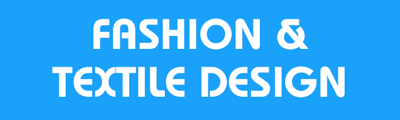 SUBJECT-TITLE-TILE-12-FASHION-400x120.png