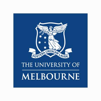 MELBOURNE-UNI-32-400x400.png